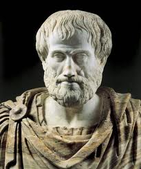 writing-mistakes-aristotle