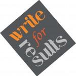 writeforresults-newlogo16
