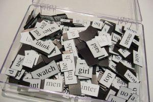 how to improve writing skills scott keyser