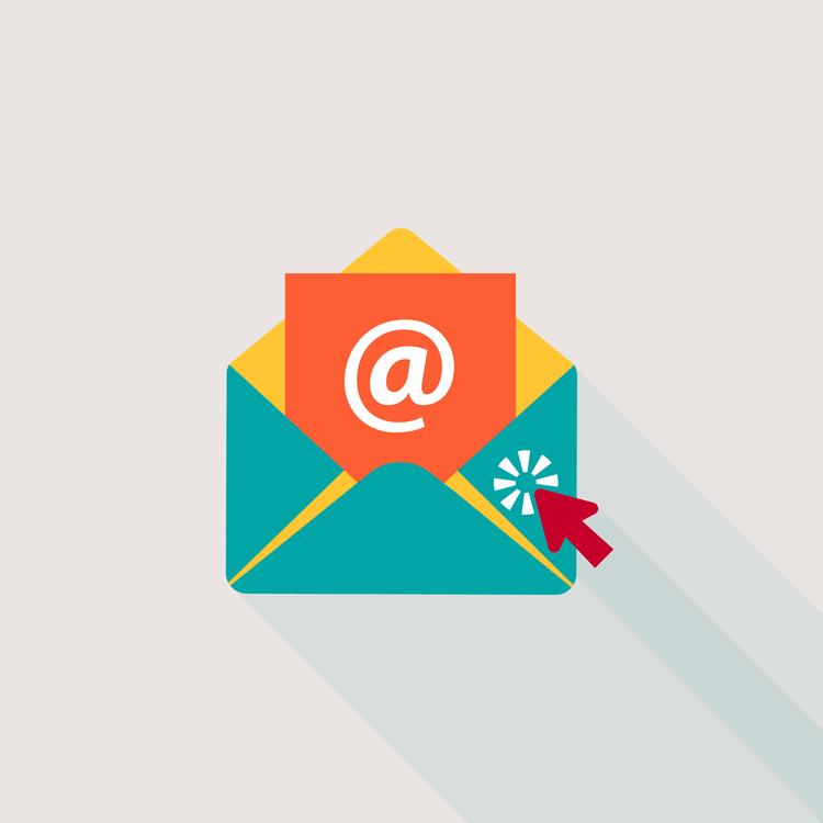 best email subject lines scott keyser
